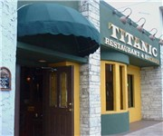 Photo of Titanic Brewery & Restaurant - Coral Gables, FL