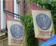 Photo of Triumph Brewery - Princeton, NJ