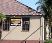 Photo of Raxx BBQ & Brewing Co. - Riverside, CA