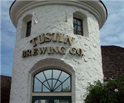 Photo of Tustin Brewing Company - Tustin, CA