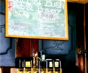 Photo of Bull & Bush Brewery - Denver, CO