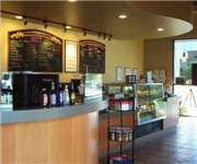 Photo of California Tea & Coffee Brewery - Temecula, CA