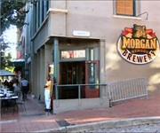 Photo of Morgan Street Brewery - St Louis, MO - St Louis, MO