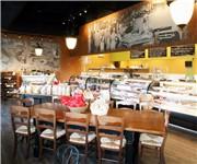 Photo of Diolis Italian Market - Winston Salem, NC