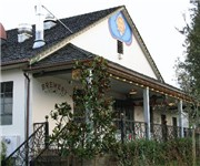 Photo of McMenamins Edgefield Poor Farm - Troutdale, OR