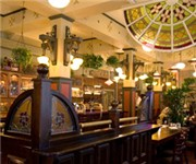 Photo of McMenamins Pub - McMinnville, OR