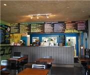 Photo of Green Peas - Culver City, CA