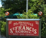 Photo of McMenamins Old St Francis School - Bend, OR
