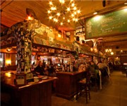 Photo of McMenamins Ringlers Pub - Portland, OR