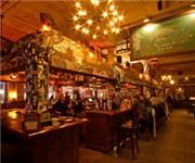 Photo of McMenamins Ringlers Pub - Portland, OR