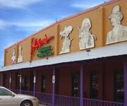 Photo of Jaxon's Restaurant & Brewery - El Paso, TX - El Paso, TX