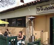 Photo of The Brewhouse - Santa Barbara, CA