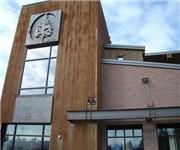 Photo of Tamarack Brewing Company - Lakeside, MT