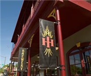 Photo of Hog Haus Brewing Company - Fayetteville, AR