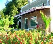Photo of Green Vegetarian Cuisine and Coffee - San Antonio, TX