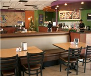 Photo of Thai Spice Buffet II - Houston, TX - Houston, TX
