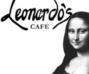 Photo of Leonardo's Cafe - Sioux Falls, SD