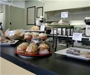 Photo of Fair Trade Cafe - Phoenix, AZ