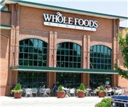 Photo of Whole Foods Market - Atlanta, GA