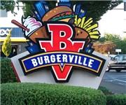 Photo of Burgerville USA - Centralia, WA - Centralia, WA