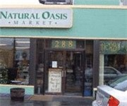 Photo of Natural Oasis Market - Rochester, NY