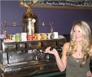 Photo of Naked Bean Juice Java & Bagels - Vista, CA