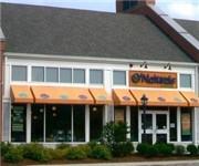 Photo of O'Natural's Restaurant - Portland, ME
