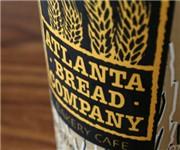 Photo of Atlanta Bread Company - Smyrna, GA