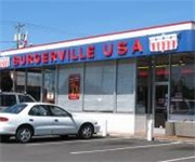 Photo of Burgerville USA - Beaverton, OR - Beaverton, OR