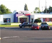 Photo of Burgerville USA - Beaverton, OR - Beaverton, OR
