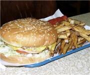 Photo of Burgerville USA - Hillsboro, OR - Hillsboro, OR