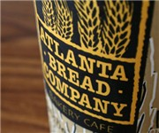 Photo of Atlanta Bread Company - Greenville, SC