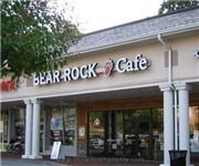 Photo of Bear Rock Cafe - Atlanta, GA