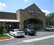 Photo of Bear Rock Cafe - Austin, TX