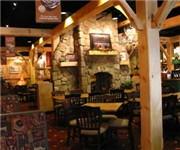 Photo of Bear Rock Cafe - Arlington, VA