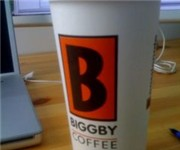Photo of Biggby Coffee - Keego Harbor, MI