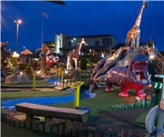 Photo of George Vitense Golfland - Madison, WI