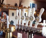 Photo of Bertram's Salmon Valley Brewery and Restaurant - Salmon, ID