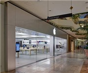 Photo of Apple Store South Coast Plaza - Costa Mesa, CA