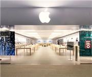 Photo of Apple Store Glendale Galleria - Glendale, CA