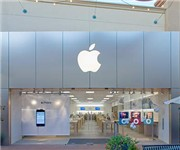 Photo of Apple Store Irvine Spectrum Center - Irvine, CA