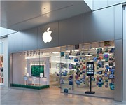 Photo of Apple Store Century City - Los Angeles, CA