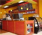 Photo of i coffee - Chicago, IL