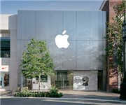 Photo of Apple Store The Grove - Los Angeles, CA