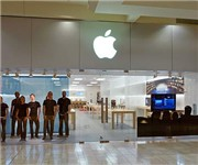 Photo of Apple Store Mission Viejo - Mission Viejo, CA