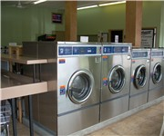 Photo of 24 Hr Laundry Express - Tonawnada, NY