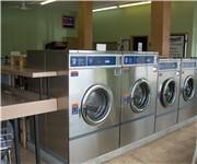 Photo of 24 Hr Laundry Express - Tonawnada, NY