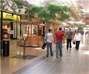 Photo of North Grand Mall - Ames, IA