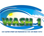 Photo of Wash 1 - San Francisco, CA