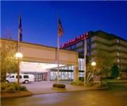 Photo of Crowne Plaza Madison - Madison, WI